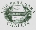 Che Sara Sara Chalets