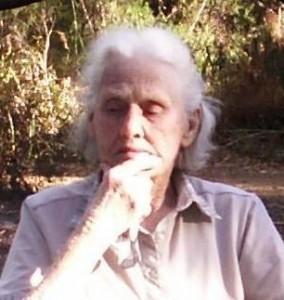 dorothy-gunson-1926-2014