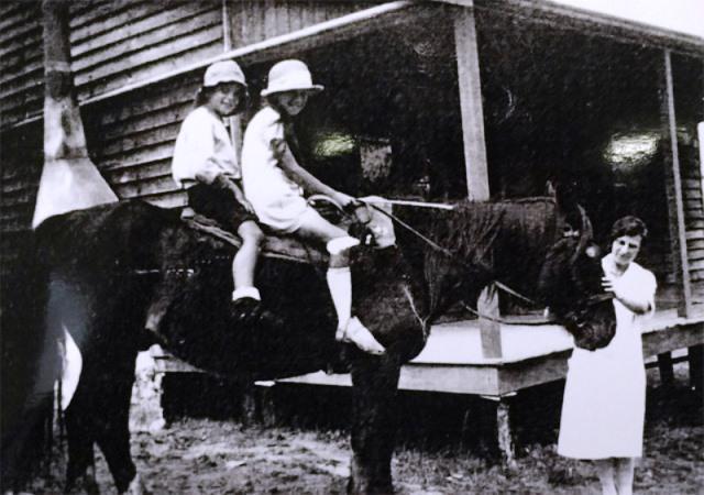 pioneer-nurse-sister-jane-anderson