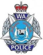 Walpole Police
