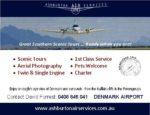 Ashburton Air Services
