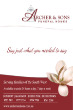Archer & Sons Funeral Homes
